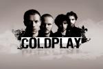 Concerto Coldplay a Milano, 3 e 4 luglio 2017: