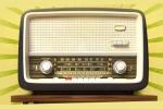 Oggi 13 febbraio Giornata Mondiale Della Radio