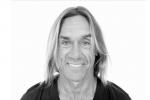 Una vita da uragano Iggy Pop 73 anni