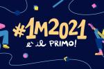 Concertone del Primo Maggio 2021