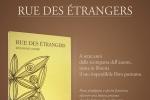 Raymond Andrè - RUE DES E'TRANGERS