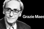 Addio al Maestro Franco Battiato