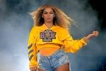 Already è il nuovo singolo di Beyoncé