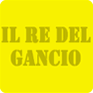 RTIN Radio - Il Re del Gancio